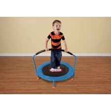 <strong>Little Tikes</strong> 3' Trampoline
