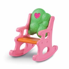<strong>Little Tikes</strong> Lalaloopsy Rocking Chair
