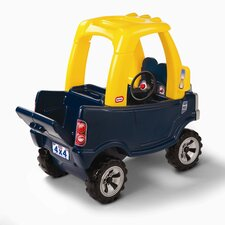 <strong>Little Tikes</strong> Cozy Push Truck