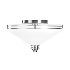 Matrix 1 Light Wall Sconce