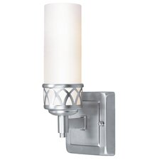 Westfield 1 Light Wall Sconce