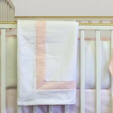 <strong>Bebe Chic</strong> Ava Blanket Set