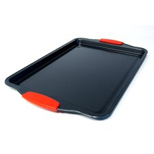 Baking/Cookie Sheet