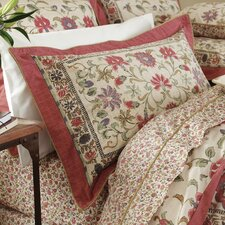 Kalamkari Pillowcase