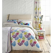 Aquarelle Duvet Set