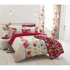Jacqueline Bedding Collection