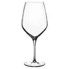 Atelier Cabernet Glass (Set of 4)