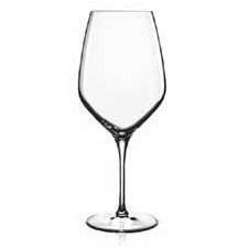 Atelier Cabernet Glass (Set of 4)