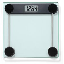 Electronic Bath Scale