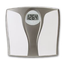 "Biggest Loser Lithium Digital 14.3"" Bath Scale"