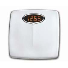 <strong>Taylor</strong> Electronic Digital Bath Scale