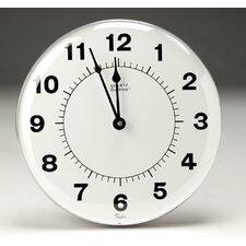 "12"" Wall Clock (Set of 5)"
