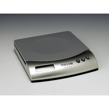 11 lbs. Digital Food Scale