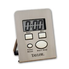 <strong>Taylor</strong> Five Star Commercial Timer