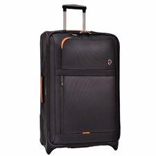 """Birmingham 29"""" Suitcase"""