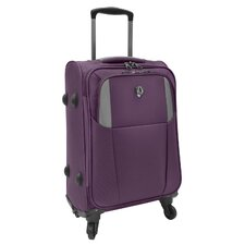 """Forza 27"""" Spinner Suitcase"""