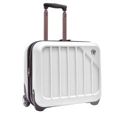 "Glacier 13.5"" Hardsided Suitcase"
