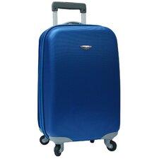 "Dana Point 20"" Hardsided Spinner Suitcase"