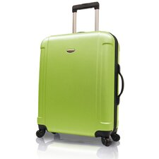 "<strong>Traveler's Choice</strong> Freedom 29"" Hardsided Spinner Suitcase"
