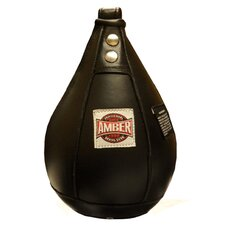 Elite Professional Speed Bag