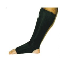 Nylon Shin and Instep Protector