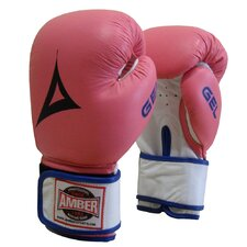 Classic Progear Super Bag Gloves