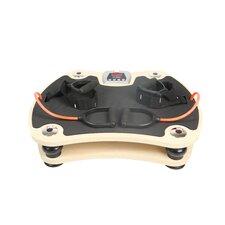 Home Pro 2 Vibration Platform
