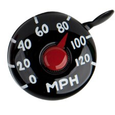 Dring Speedometer Bike Bell