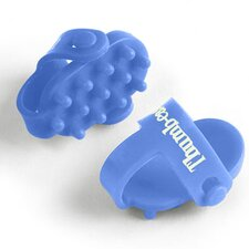 Thumb-Easer (Set of 2)