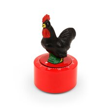 Rooster Talking Kitchen Timer