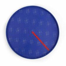 "10.8"" Presto Wall Clock"