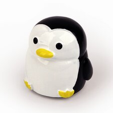 Penguin Lip Balm