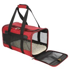 <strong>Sherpa</strong> Original Deluxe Pet Carrier