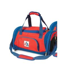 <strong>Sherpa</strong> American Airlines Duffle Pet Carrier