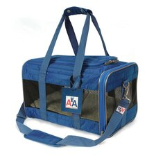 American Airlines Pet Carrier