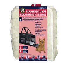 <strong>Sherpa</strong> Replacement Liner (2 Pack)