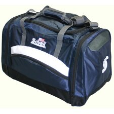 "10"" Gym Duffel"