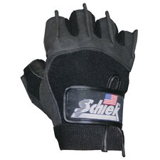 "Premium ""Gel"" Lifting Gloves"