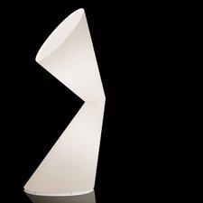 La La Floor Lamp