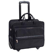 P Series Franklin Laptop Briefcase