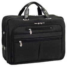 R Series Rockford Laptop Briefcase