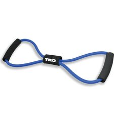 Women's Resistance Band