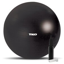 Men's Exercise Ball
