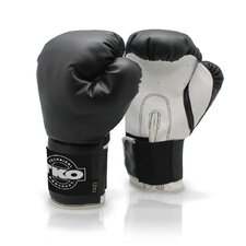 Boxing Gloves (Set of 2)