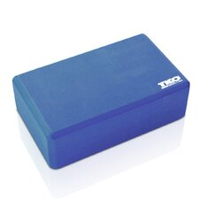 Yoga Block Soft Foam