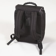 <strong>Martin Universal Design</strong> Weber Just Stow-It Backpack