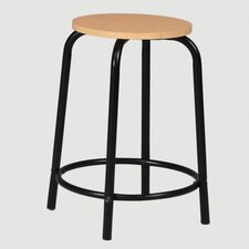 Ashley Desk Height Stool