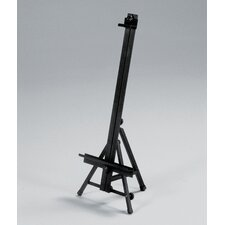 <strong>Martin Universal Design</strong> Napoli Table Top Easel
