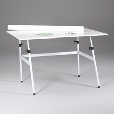 Berkeley Maxum Melamine Surface Drafting Table