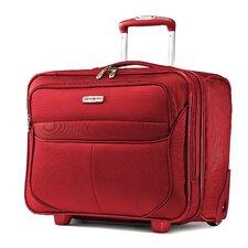 "LIFTwo 13"" Wheeled Boarding Bag"
